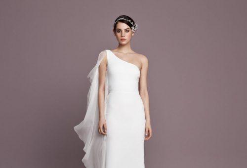 Álomszép menyasszonyi fejdíszek