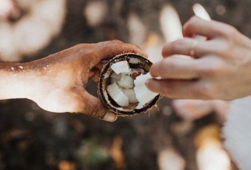 Tényleg méreg a kókuszolaj?