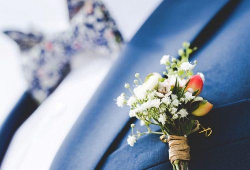 Férfi szettek esküvőre