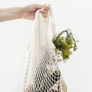 Egy hét műanyag nélkül: 5 tipp, hogy könnyebb legyen a váltás