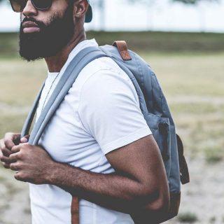 Valóban vonzóbbak a szakállas férfiak? Itt a tudományos magyarázat rá!
