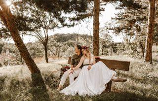 Egy esküvőszervező naplója élete első meleg esküvőjéről