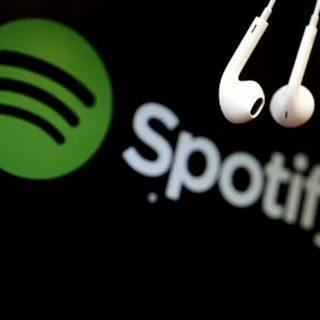 Nemi diszkrimináció miatt perelik a Spotify-t