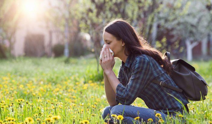 Az allergia fejben dől el?