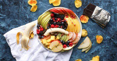 Ezeket a gyümölcsöket kerüld, ha fogyni szeretnél