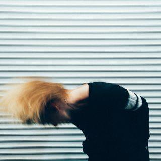 Így engedd el a haragot egy pszichológus szerint