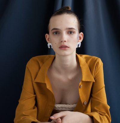 Z-generációs modellpalánták: ők váltják Palvin Barbit és Mihalik Enikőt a nemzetközi kifutókon