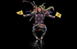 Egyenlőséget támogató kampánnyal állítja fejre a divatot a Desigual