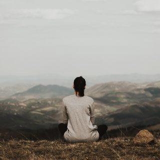 A legjobb meditációs appok, amikkel bármikor megnyugodhatsz