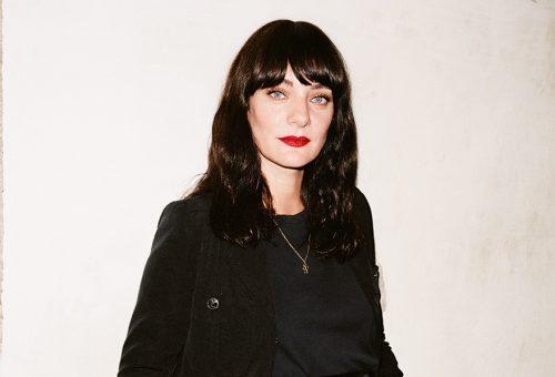 Nem vagyok híve az uniformizálásnak – exkluzív interjú a Chanel sminktervezőjével