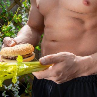 Melyik edzés előtt mit érdemes enni?