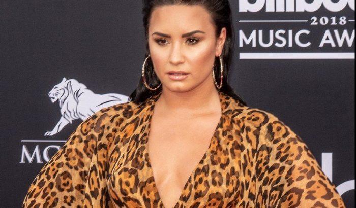 Demi Lovato valószínűleg elhagyta a rehabot 90 nap után