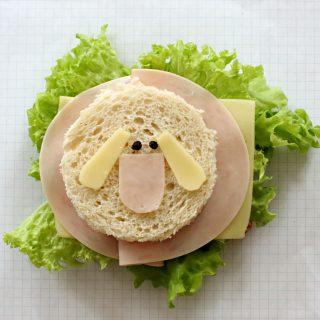 5+1 tipp az egészségesen étkező gyerekért