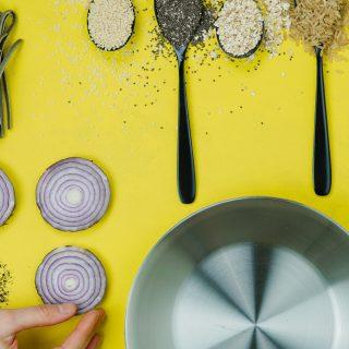 Így vágj bele az intuitív diétába!