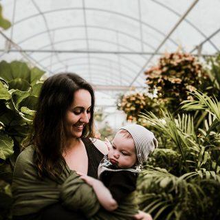 A közösségi média miatt félnek a szüléstől a nők