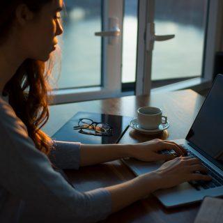 Kevesebbért is dolgozunk, ha van értelme a munkának