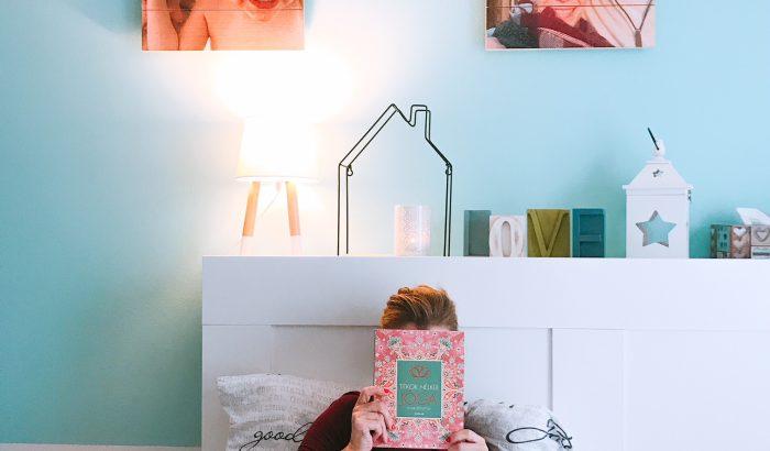 Hygge – Egyszerű boldogság otthonunkban