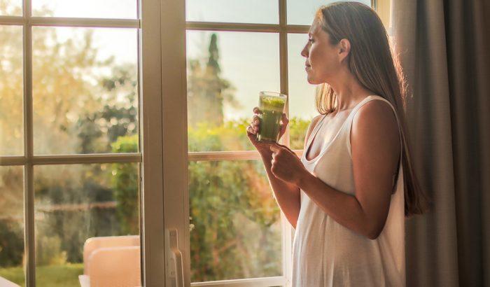 Restart – ahol a böjtölés is finom lehet