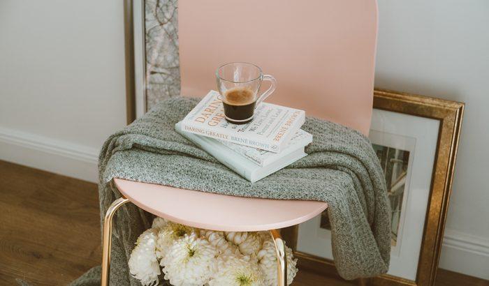 3 ok, amiért szorongsz az otthonodban