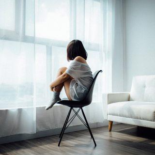 Válogatás vagy várakozás – szingliség kényszerből