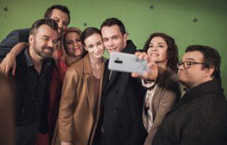 Digitálisan felelős magatartás – okostelefon a párkapcsolatban