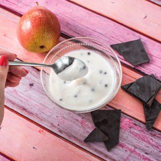 Eat Clean Diet mesterhármas: fehérjetermékek, víz és zöldség