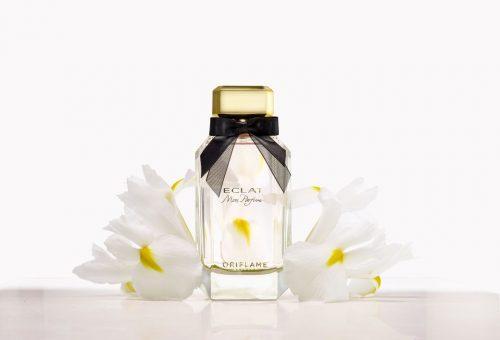 Összeszedtük a legizgalmasabb parfümújdonságokat