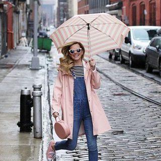 Esőálló szettek