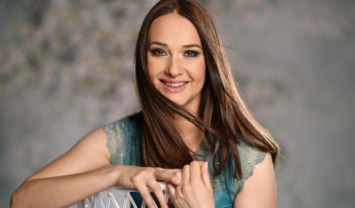 Los Angeles-ben vetítik a magyar színésznő filmjét