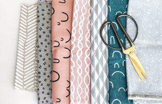Őket kövesd instán, ha imádod a különleges textileket