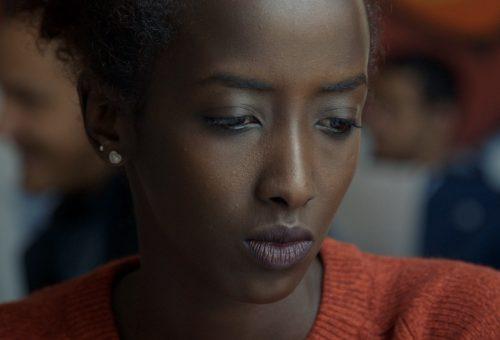 Rangos emberi jogi díjat nyert a Könnyű leckék