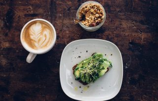 Ezekkel az ételekkel turbózd az agyad
