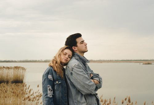 5 apró szokás, amivel javíthatod a párkapcsolatodat