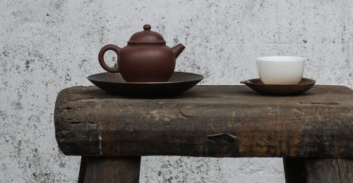 3 ok, amiért érdemes teázni
