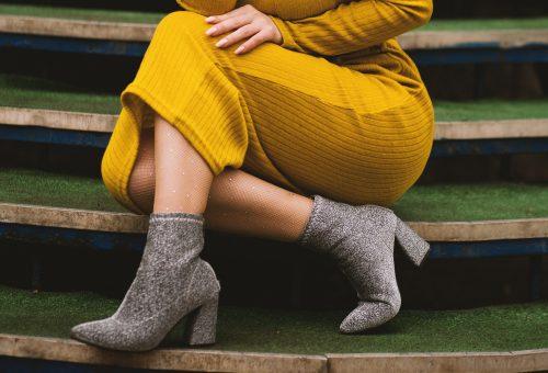 A téli cipővásárlás aranyszabályai