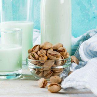 3 fontos infó, ha nem iszol tejet