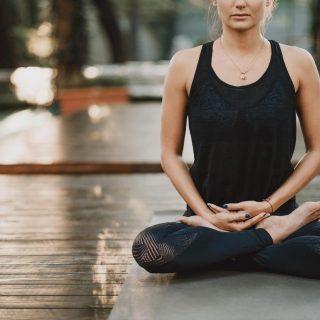 7 módszer a szorongás leküzdésére