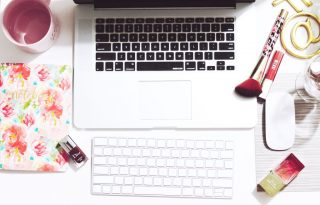 Top 5 tanács az online sminkvásárláshoz