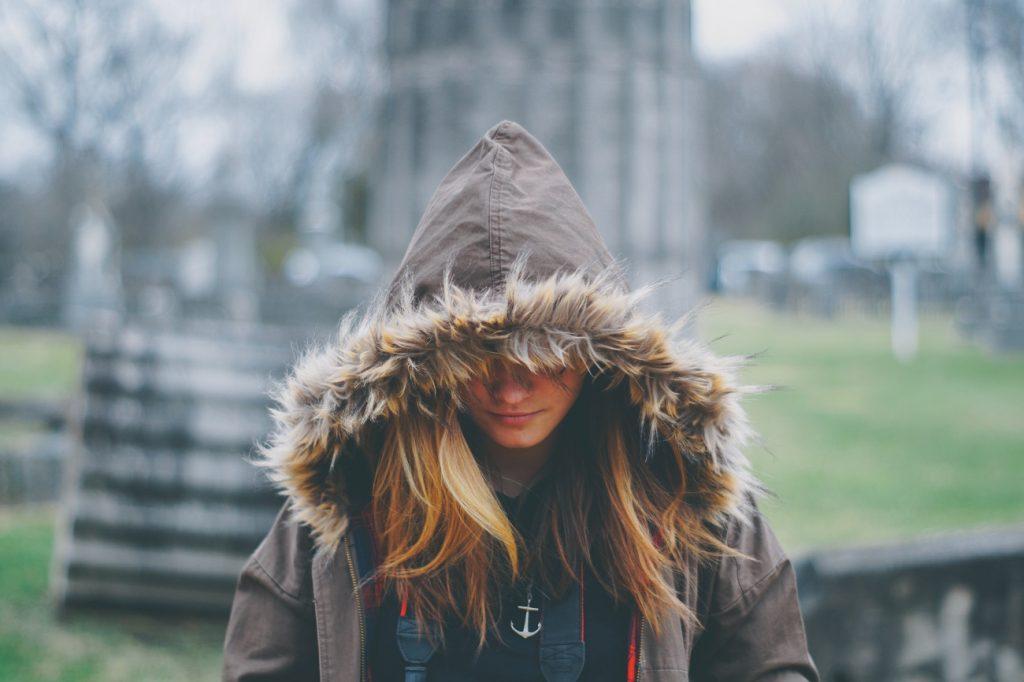 Top 5 téli kabát 5b32b59cbb