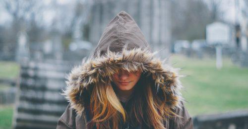Top 5 téli kabát, amit közül választanod kell