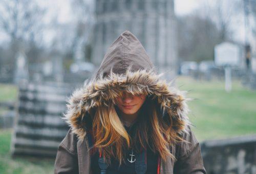 Top 5 téli kabát, amik közül választanod kell