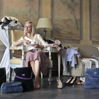 Máltán mesél a titkairól egy magyar divatmárka
