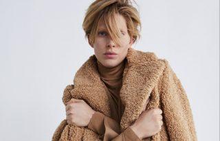 Puha kabátokba burkolózva – a 10 legjobb télikabát