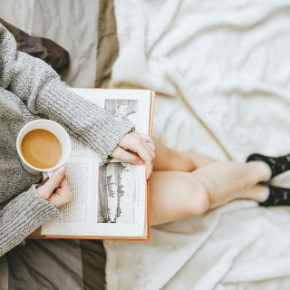 5 tipp, hogy idén elkerüljön a megfázás
