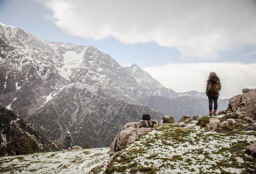 Így győzd le a téli fáradtságot