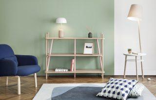 Így lehetsz a saját otthonod lakberendezője