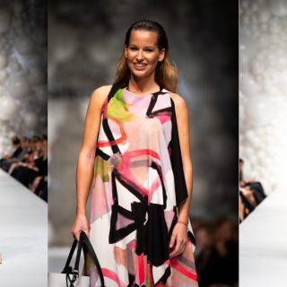 Sztárokkal ünnepelte jubileumi születésnapját a 10. Marie Claire Fashion Days