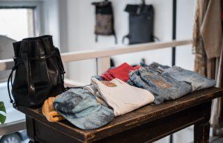 Kedvenc helyünk a héten: Typo Showroom