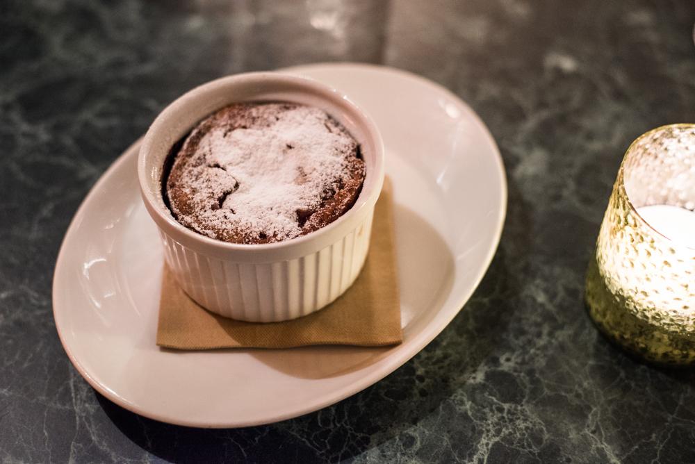 8. kép: Szilvás tejes pite
