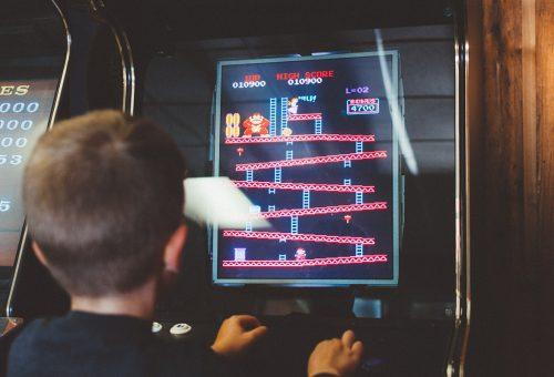 Ezeréves játék segíthet a mentális egészségünkön